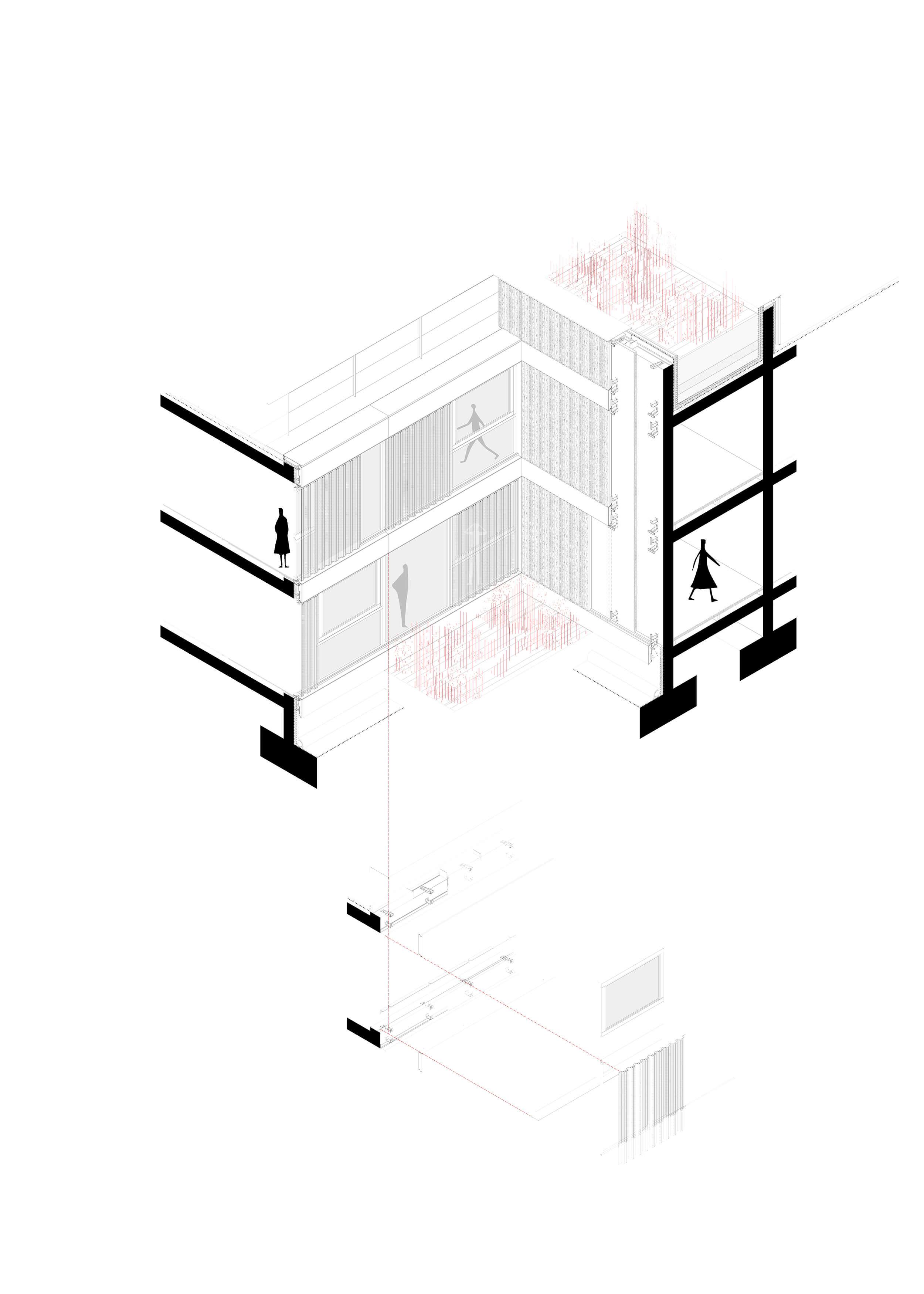 CNC-DETALLE AXO